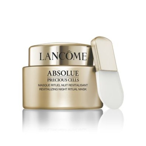 Absolue Precious Cells Revitalizing Night Ritual Mask/1.6 oz.