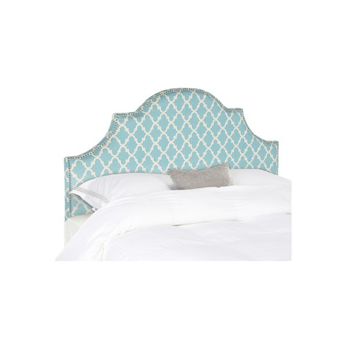 Darcelle Queen Headboard