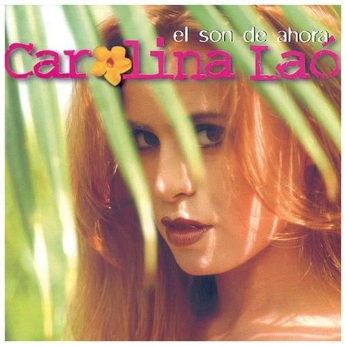 El Son De Ahora CD