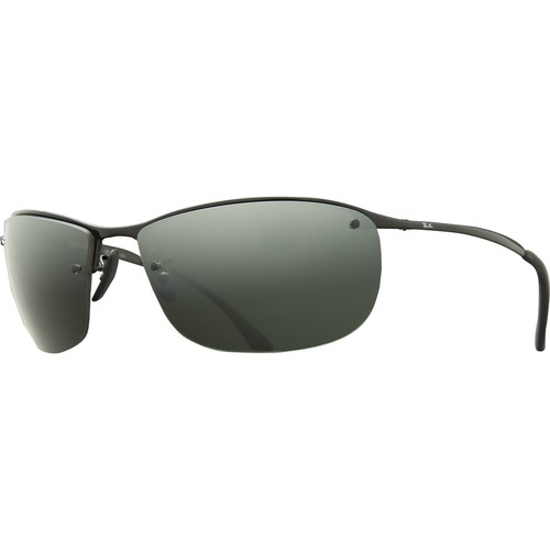 Ray-Ban RB3542 Chromance Polarized Sunglasses