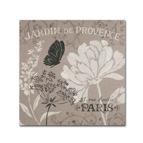 Trademark Fine Art WAP0102-C3535GG