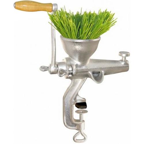 Weston Weston Wheat Grass Juicer