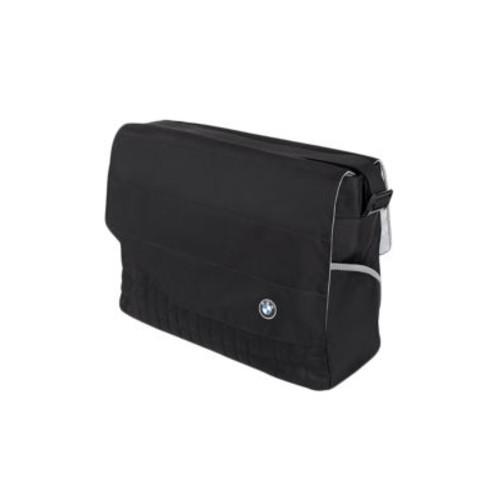 BMW Diaper Bag