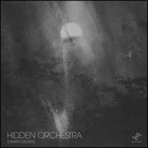 Hidden Orchestra - Dawn Chorus [Vinyl]