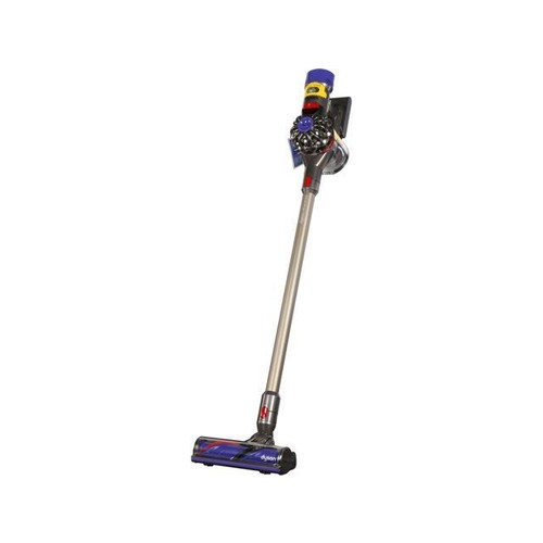 Dyson V8 Animal Cord-Free Vacuum Cleaner