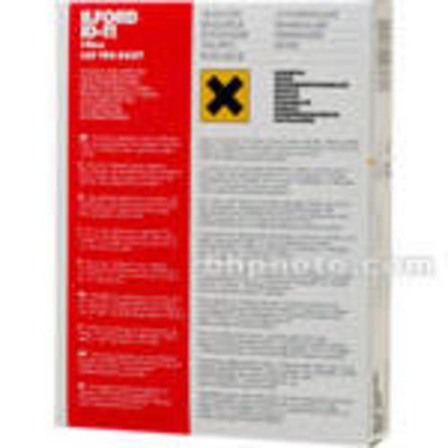 ID-11 Film Developer (Powder) for Black & White Film - Makes 1 Liter