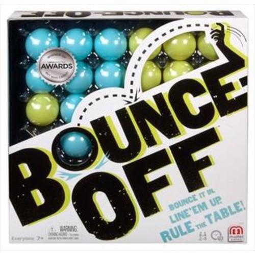 Mattel CBJ83 Bounce-Off