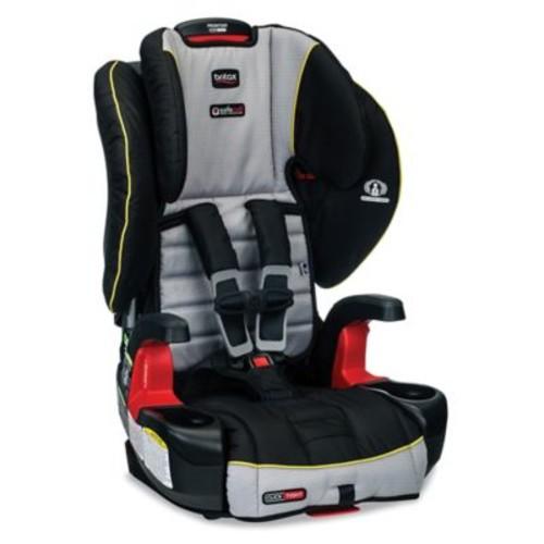 BRITAX Frontier ClickTight XE Series Harness-2-Booster Seat in Trek