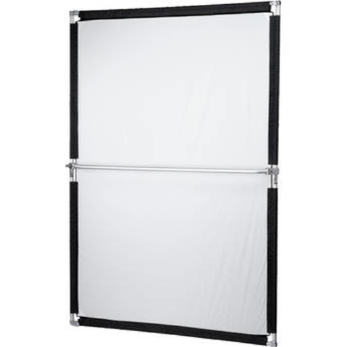 Pro Studio Solutions Sun Scrim Kit with Handle and Carry Bag (140 x 200cm)