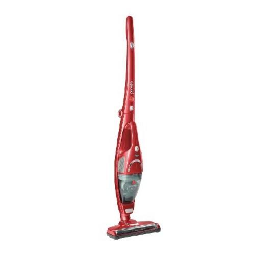 Hoover BH20100 Presto 2-in-1 Cordless Stick Vacuum