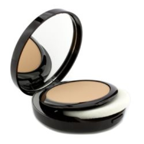 Laura Mercier Smooth Finish Foundation Powder SPF 20 - 09