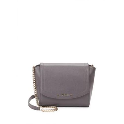 Furla - Daisy Mini Crossbody Bag