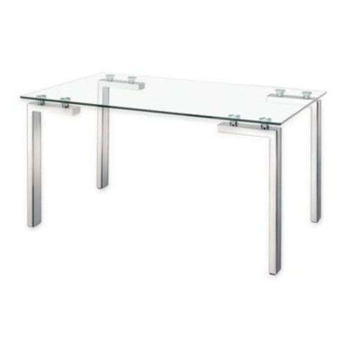Zuo Modern Roca Dining Table