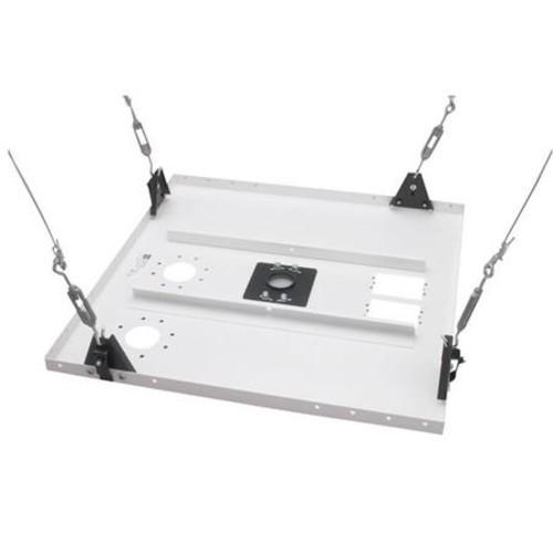 Epson Suspended Ceiling Tile Kit V12H805001