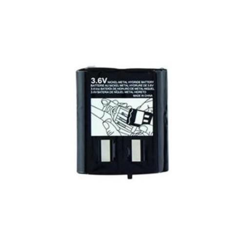 Motorola Mot-53617 Motorola Battery For Fv300 Fv700 Fv500 Fv600