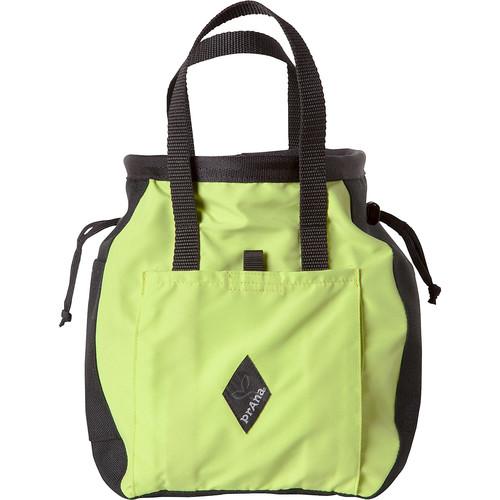 Bucket Bag Chalk Bag