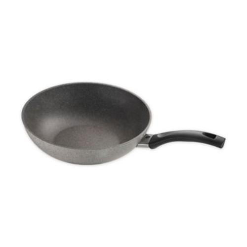 Ballarini Parma Nonstick 11-Inch Stir Fry Pan