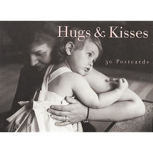 Hugs & Kisses