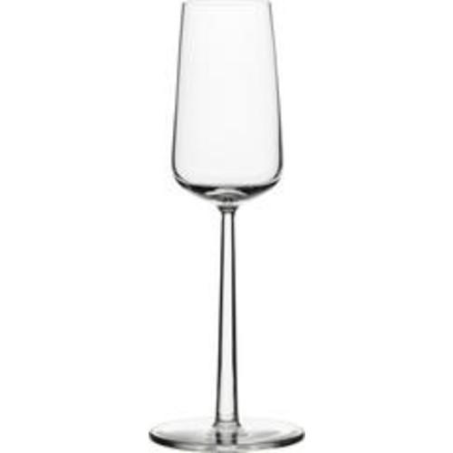 Iittala Essence Champagne Glasses (Set of 2)