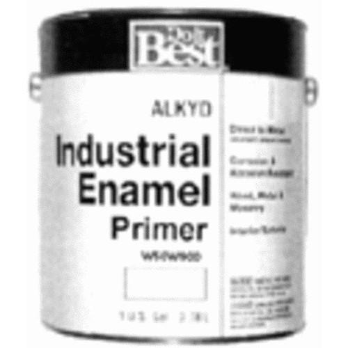 Do it Best Alkyd Industrial Primer - W50W00900-16