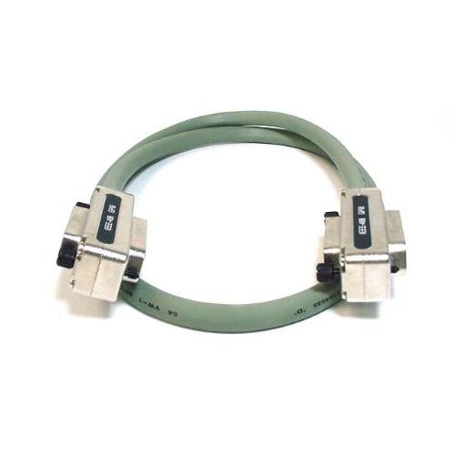 Monoprice 100697 1-Meter IEEE-488 Metal Hood (100697)