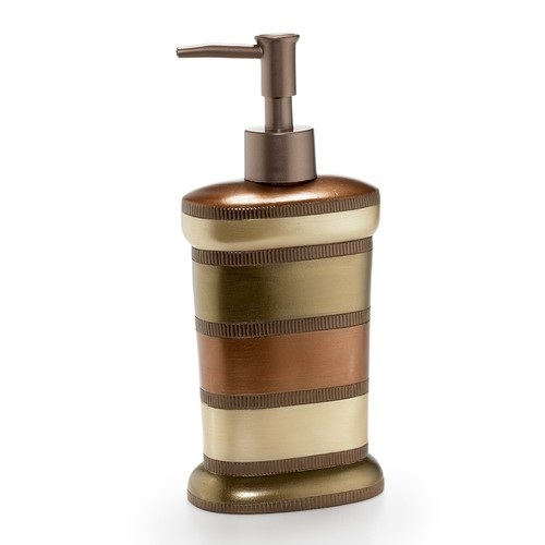 Contempo Lotion Pump
