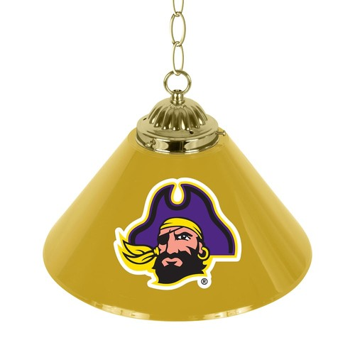East Carolina Pirates Single-Shade 14