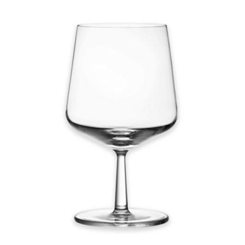 Iittala Essence Beer Glasses (Set of 4)