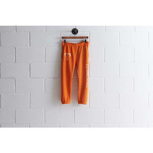 Tailgate Women's Tennessee Sweatpant