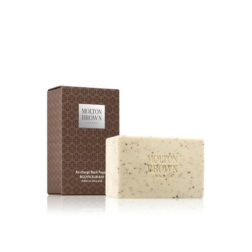 Blackpepper Bar Soap