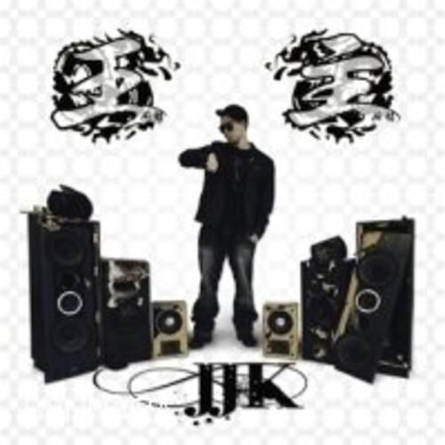 Like King & Host [CD]