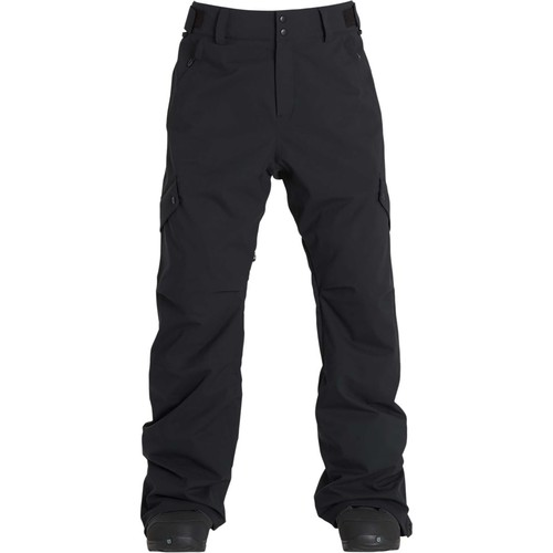 Billabong Badass Pant - Men's