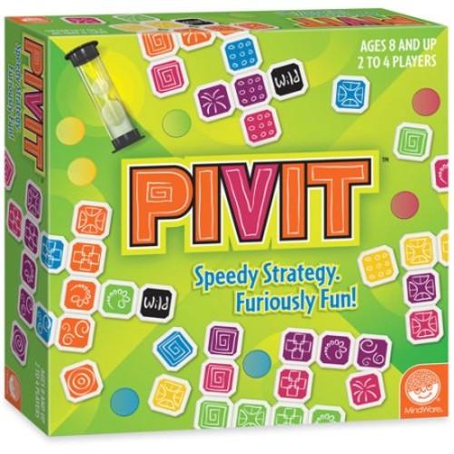MindWare Pivit