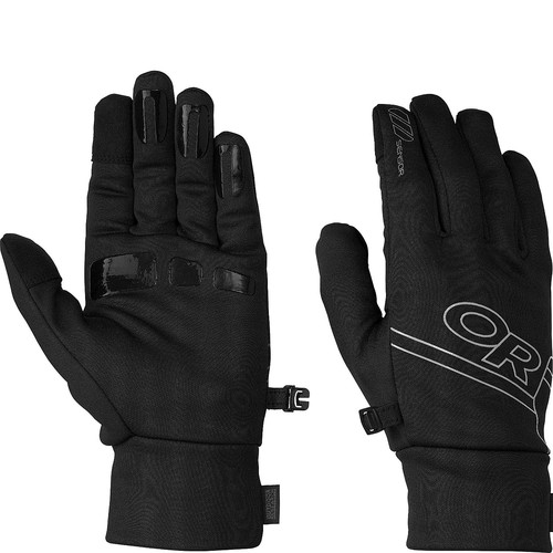 Outdoor Research PL Sensor Gloves Men's