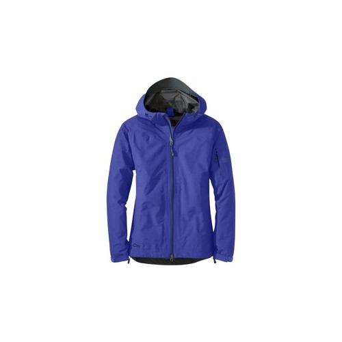Outdoor Research Aspire Jacket - Women's, Jacket Style: Shell w/ Free Shipping [Womens Clothing Size : Large]