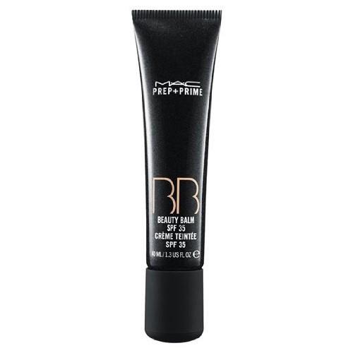 MAC Prep & Prime BB Beauty Balm SPF 35 - Medium, 1.3 fl oz