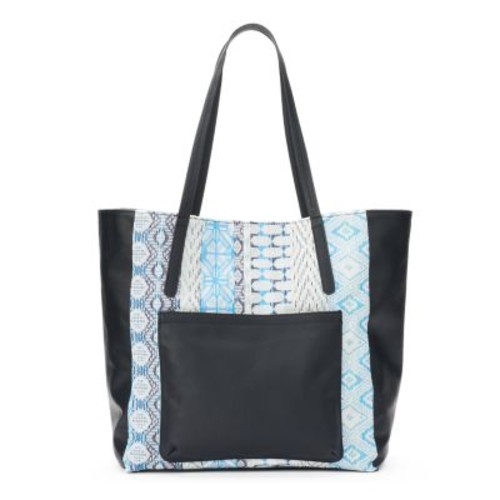 SONOMA Goods for Life Hillary Tote