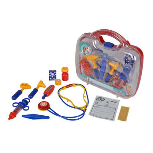 Simba - Jumbo Doctors Kit
