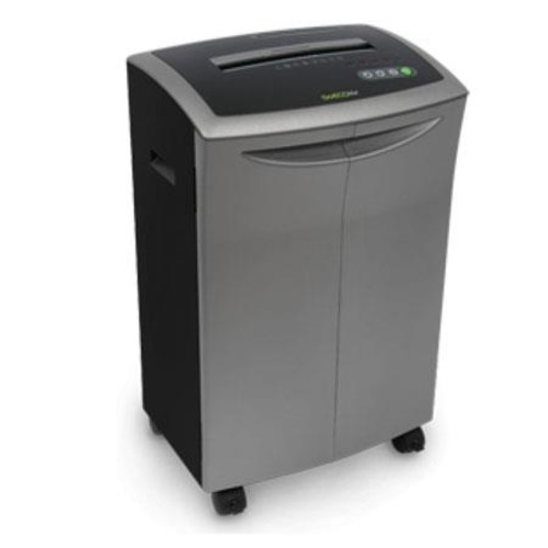 GoECOlife 16 Sheets High Security Micro-Cut Shredder GMC160TIB