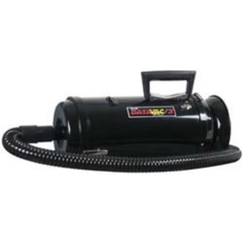 Metro Data Vac 3 Pro Series Metro Vacuum Cleaner