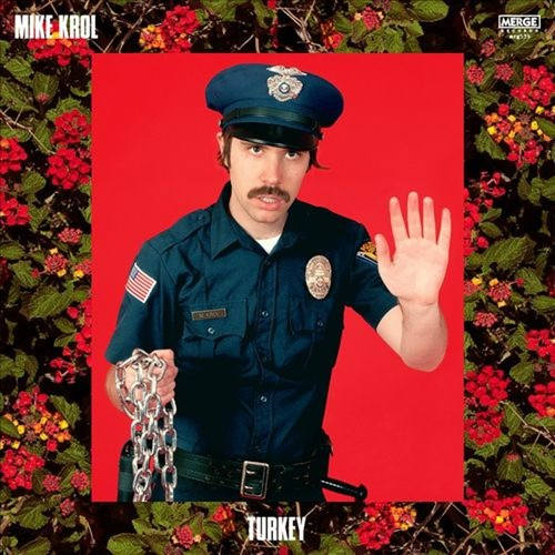Turkey [LP] - VINYL