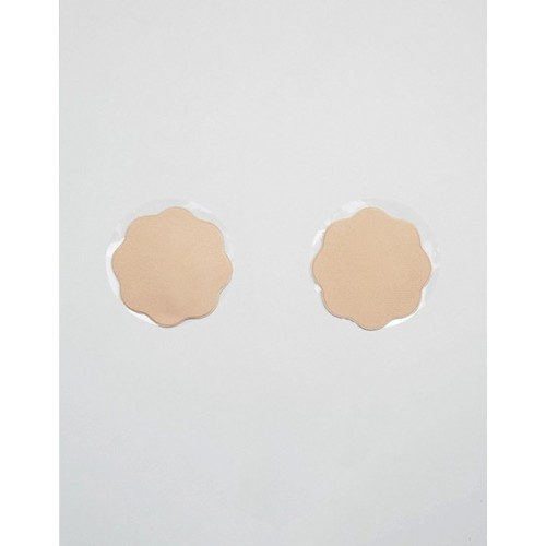 ASOS Stick On Re-usable Nipple Covers
