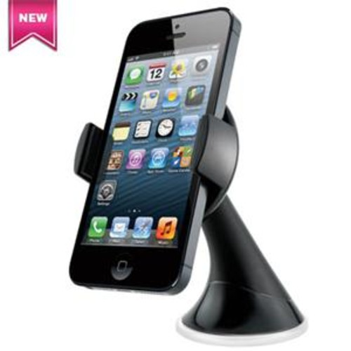 iOttie Easy View Universal Car Mount Holder for iPhone 7 & 7 Plus and Android HLCRIO105