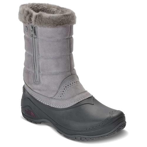 The North Face Women's Shellista III Pull-On Boot
