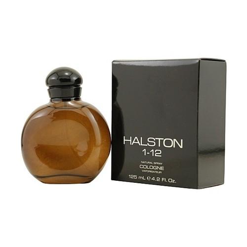 Halston Halston 112 by Halston for Men