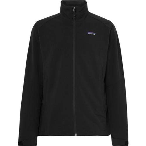 Patagonia - Adze Softshell Jacket