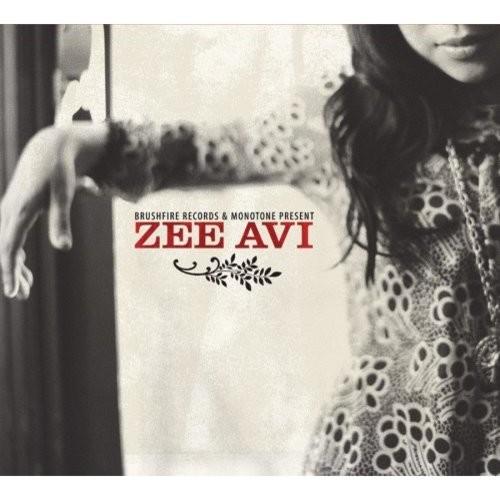 Zee Avi [Digipak] - CD
