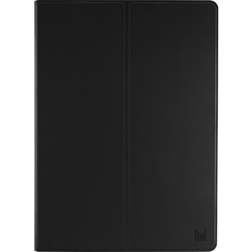 Modal - Folio Case for Apple iPad Pro 12.9