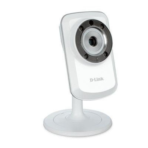 Cloud Camera 1150, Day/Night Network Cloud Camera