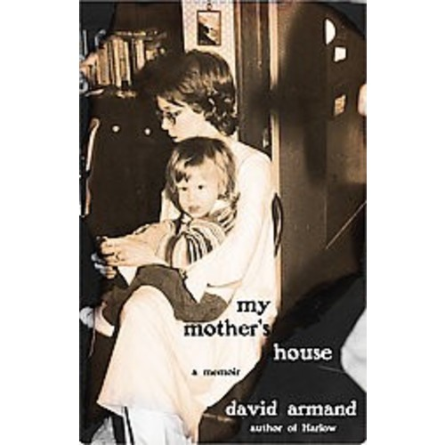 My Mother's House (Paperback)